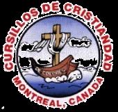 Cursillistas Hispanos, Diócesis de Montreal, Canadá