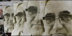 Mons. Romero1